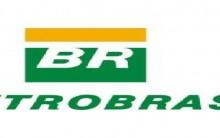 Concurso Publico Petrobras