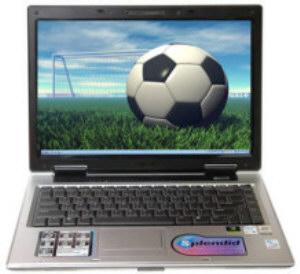 Transmissão da Copa do Mundo Pela Globo Internet Ao Vivo Copa 2010