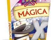Curso de Mágica e Truques Totalmente Grátis Para Download