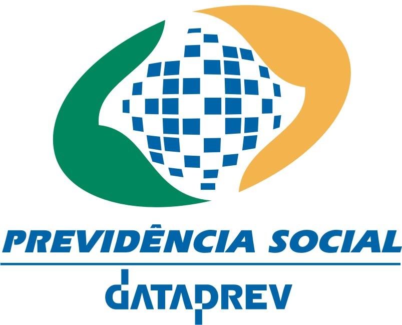 Concurso Publico DATAPREV