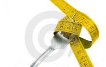 Dieta De 1 Semana
