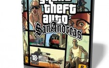 Download Gta San Andreas Completo PC Grátis