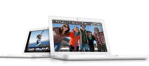 O Novo MacBook da Apple – Preços Mac Pro Vs Air