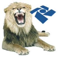 IRPF – Receita Federal Imposto de Renda Ano 2011 / 2012