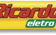 Loja Ricardo Eletro – Oferta e Promoção do Dia