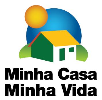 Programa Minha Casa Minha Vida – Caixa Econômica Federal