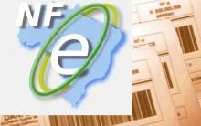 NF-e – Nota Fiscal Eletrônica | Cadastro | Consulta Nfe SP – RJ – MG – BA