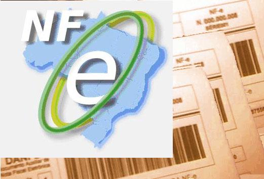 NF-e – Nota Fiscal Eletrônica   Cadastro   Consulta Nfe SP – RJ – MG – BA