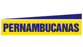 Ofertas Pernambucanas – Promoção e Oferta do Dia.