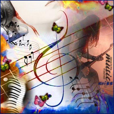 Músicas Para Ouvir Online Grátis