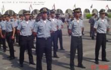 Concurso Para PM,Policia Militar No Rio De Janeiro