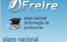 Plataforma Freire – Como Se Cadastrar e Usar Passo a Passo a Plataforma MEC