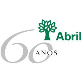 0800 – SAC Editora Abril e Ouvidoria Abril
