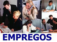 Vagas De Emprego Em SP Para Vendedores E Promotor De Vendas – 2010