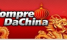 Site Compre da China é Seguro e Confiável ?