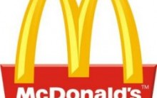 Oportunidades De Emprego no McDonald's