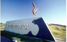 Concurso Público Prefeitura Volta Redonda