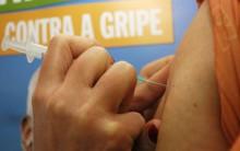 Nova Gripe 2010 – Vírus H1N1 – Gripe A