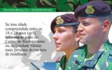 Concurso Brigada Militar do RS-PMRS
