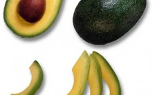 Alimentos Que Evitam O Aparecimento De Barriga