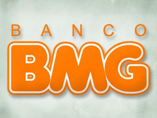 Empréstimo – Banco BMG