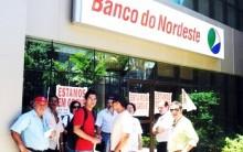 Concurso Público do Banco do Nordeste