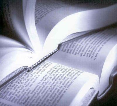 Concurso CFB- Conselho De Biblioteconomia