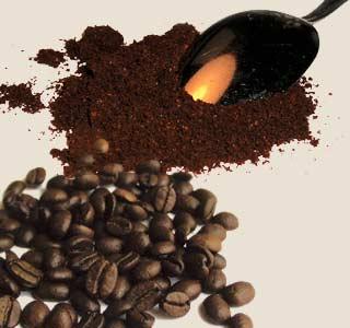A Cafeína  Pode Sim Trazer Benéficos e Desvantagens