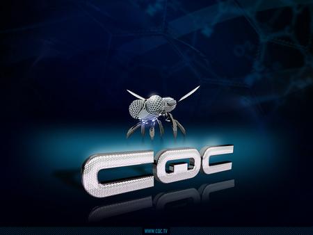 Programa CQC da Band