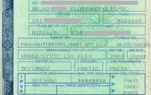Licenciamento de Veiculo – Como Pagar