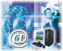 Curso Gratuito de Informática no RJ