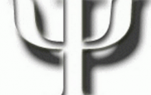 Concurso Conselho de Psicologia CFP
