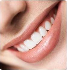 Cuidando Dos Dentes