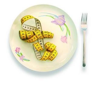 Dieta Curta