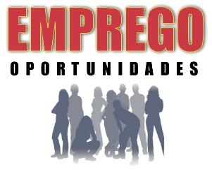 Agências de emprego em São Paulo