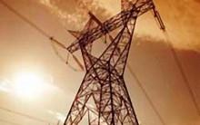 Empresa de Pesquisa Energética