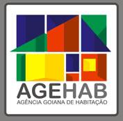 CONCURSO AGH S/A – AGEHAB/GO