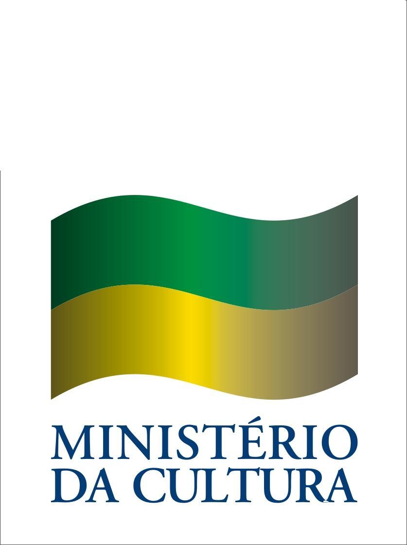 Concurso MINC-Ministerio da Cultura