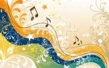 Música Faz Bem A Saúde