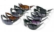 Óculos Feminino – Dicas para Cada formato do Rosto.