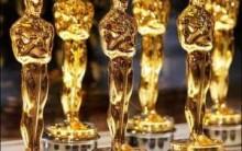 Oscar 2010 – Indicados – Premiados – 2010
