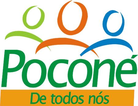 Concurso Prefeitura Paconé