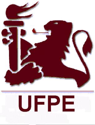 Concurso Público UFPE