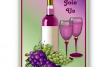 Saiba Como É Feito O Vinho