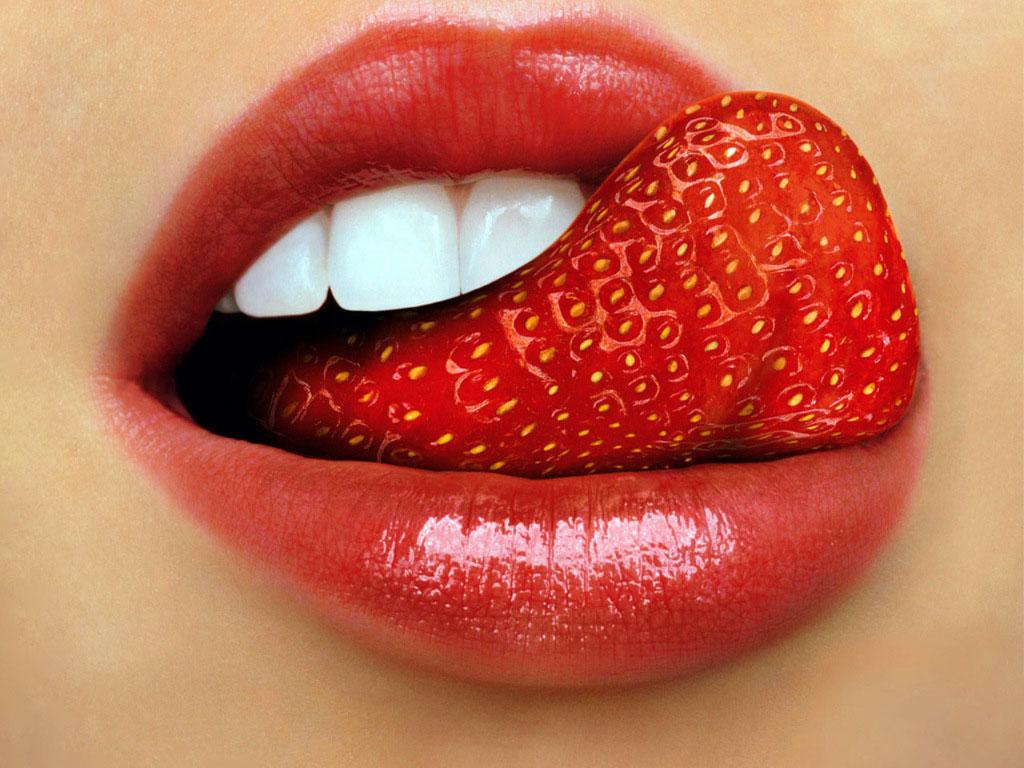 Belos Lábios Com Lip Balms