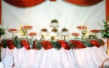 Dicas de Decoração para Casamento – Decoração de Casamento no Salão