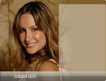 Twitter de Claudia Leitte – Vida de Claudia Leitte