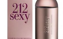 Melhores Perfumes Para Presentear no Dia Das Mães