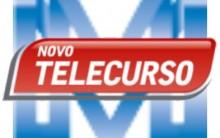 Novo Telecurso de 2010