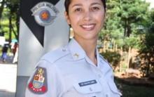 Aberta As Inscrições Para O Concurso De Policia Militar Feminino-SP